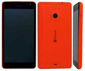 Microsoft-Lumia-RM-1090