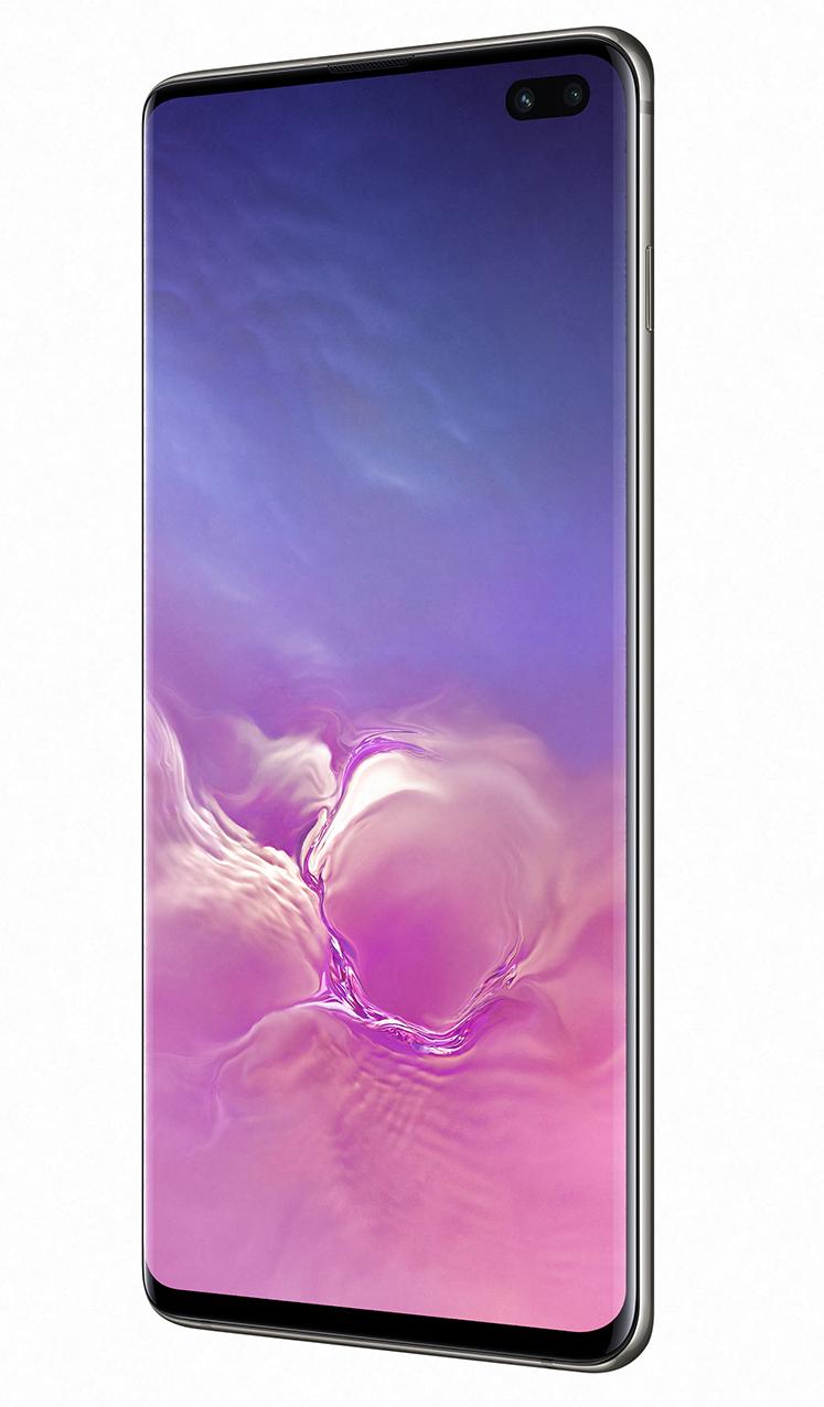 Les nouveaux Galaxy S10 se déclinent entre 750 et… 1600€