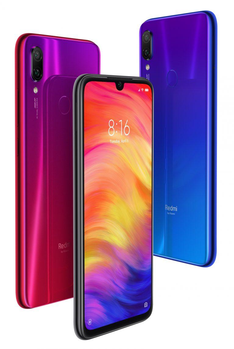 Avec le nouveau Redmi, Xiaomi joue le prix