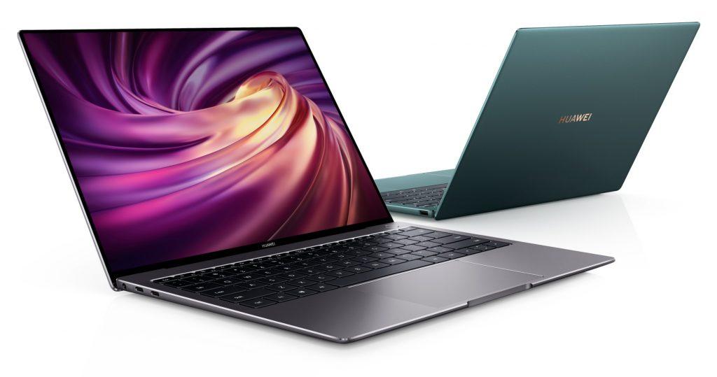 Un PC qui ressemble à un MacBook Pro